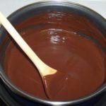 cobertura-chocolate