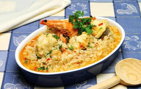 arroz-marisco-tamboril-algarve