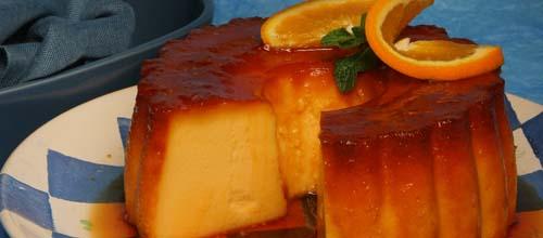 pudim-leite-laranja