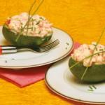 abacates-delicias-mar