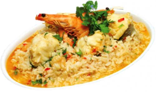 arroz-marisco-tamboril