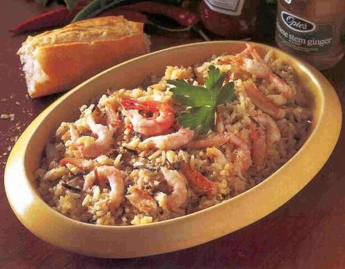arroz-picante-camaroes