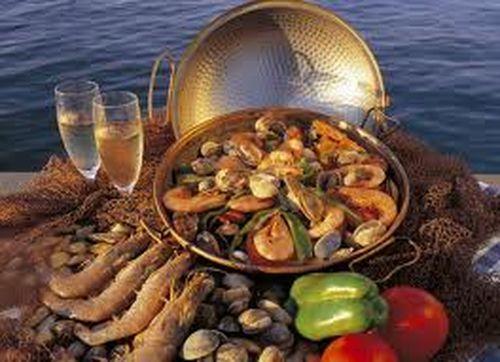 cataplana-frutos-mar