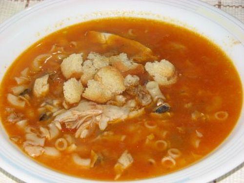sopa-peixe-algarve