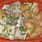 Bacalhau Saloio