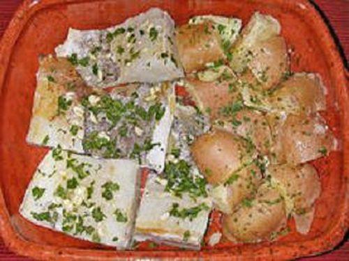 bacalhau-saloio