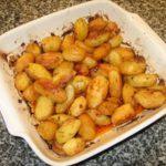 batatas-assadas-ervas-provence