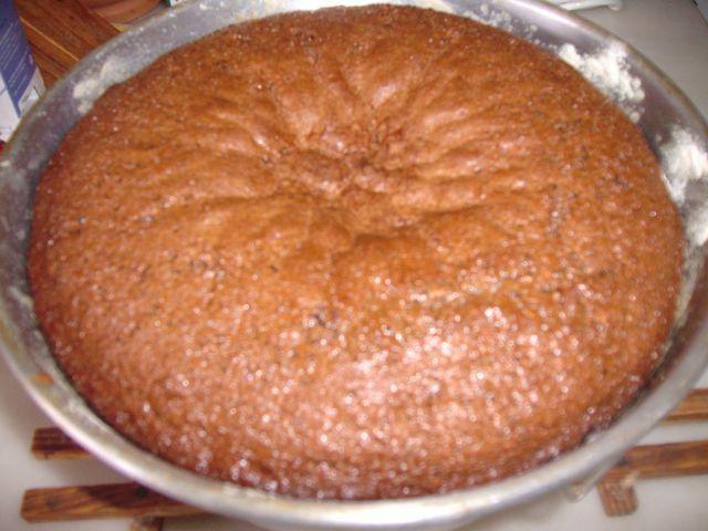 bolo-amendoim-chocolate
