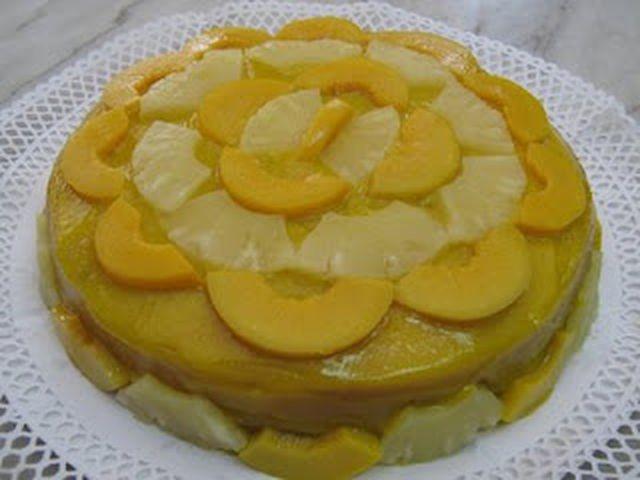bolo-frutas