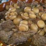 estufado-vitela-cogumelos