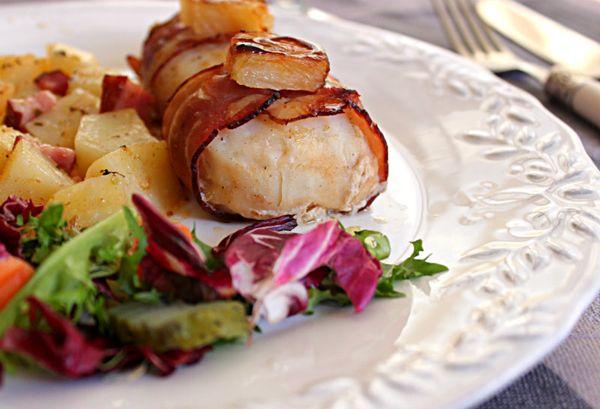 medalhoes-pescada-forno-bacon-ananas