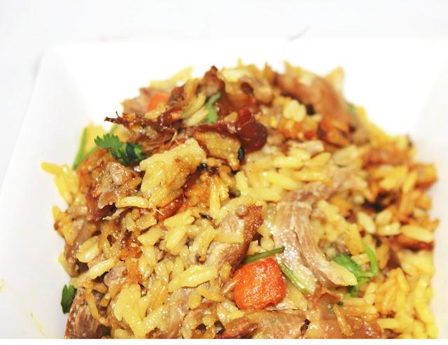 arroz-pato-acafrao
