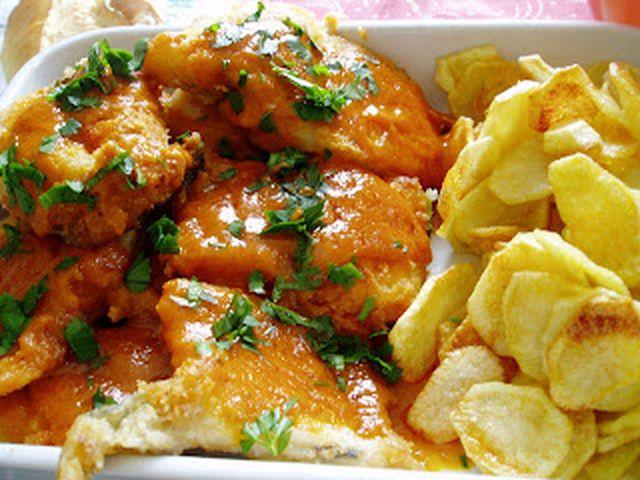 bacalhau-frito