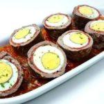 bifes-enrolados-chouricao-ovos