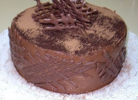bolo-chifon-chocolate