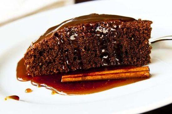 bolo-chocolate-calda