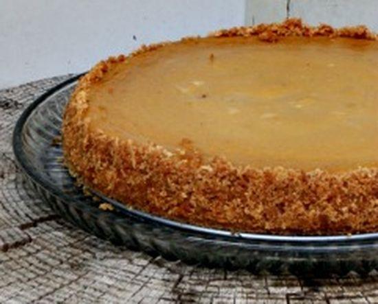 cheesecake-baileys