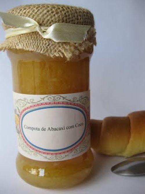 compota-abacaxi-coco