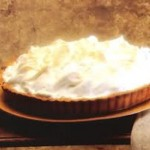 tarte-banana-merengue