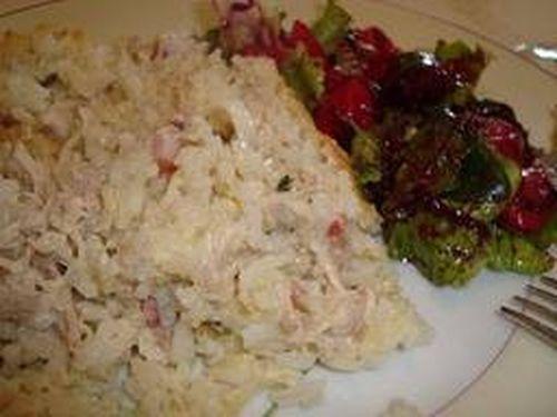 empadao-frango-assado-arroz
