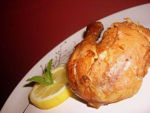 frango-marinado-hortela