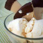 gelado-limao