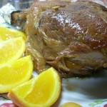 perna-peru-marinada-laranja-salvia