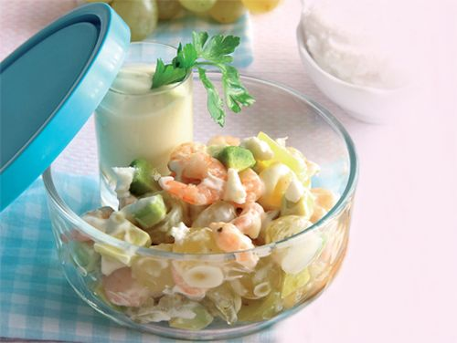 salada-gambas