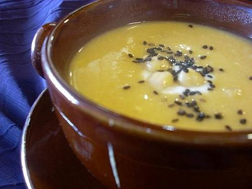 sopa-grao-iogurte
