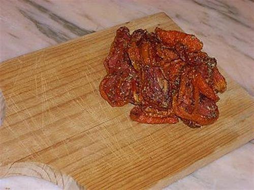 tomate-seco