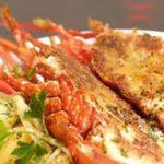 lagosta-frita