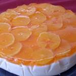 semi-frio-laranja