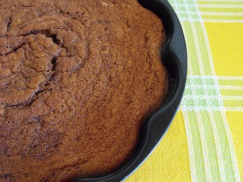 bolo-claras-chocolate