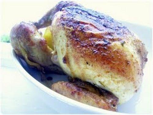 frango-assado-limao