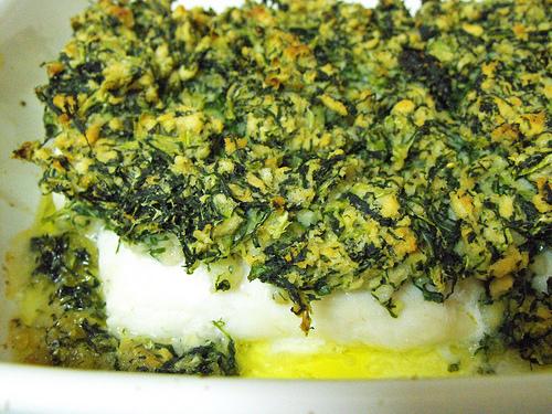 medalhoes-pescada-conertura-caldo-verde
