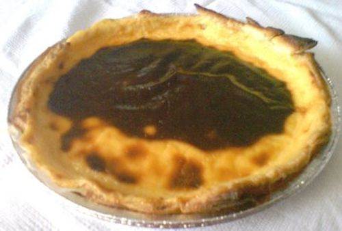 tarte-pastel-nata