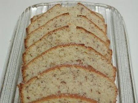 bolo-claras-amendoas
