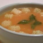 creme-legumes-mangericao-croutons