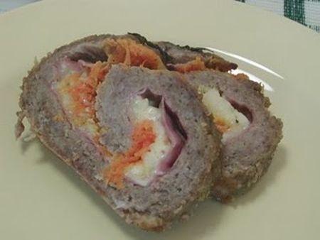 rolo-carne-recheado