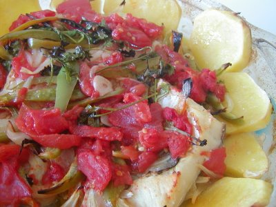 bacalhau-portuguesa