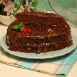 bolo-chocolate-cremoso