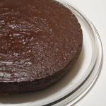 bolo-chocolate-especial