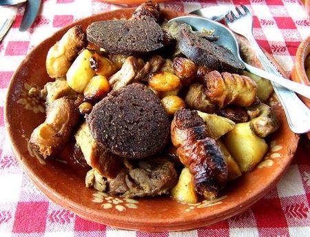 rojoes-porco-couve-portuguesa
