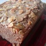 bolo-claras-chocolate-amendoas