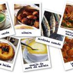 7 Maravilhas da Gastronomia Portuguesa