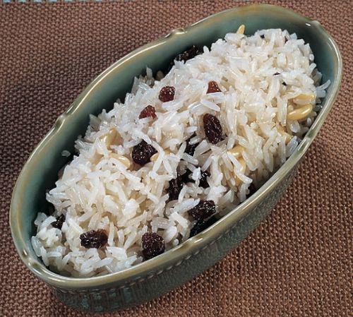 arroz-passas-pinhoes
