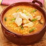 arroz-perca