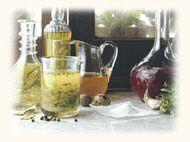 azeite-temperado