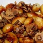 batatas-cogumelos-porto