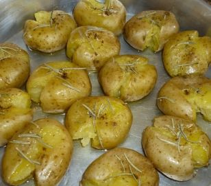 batatas-murro